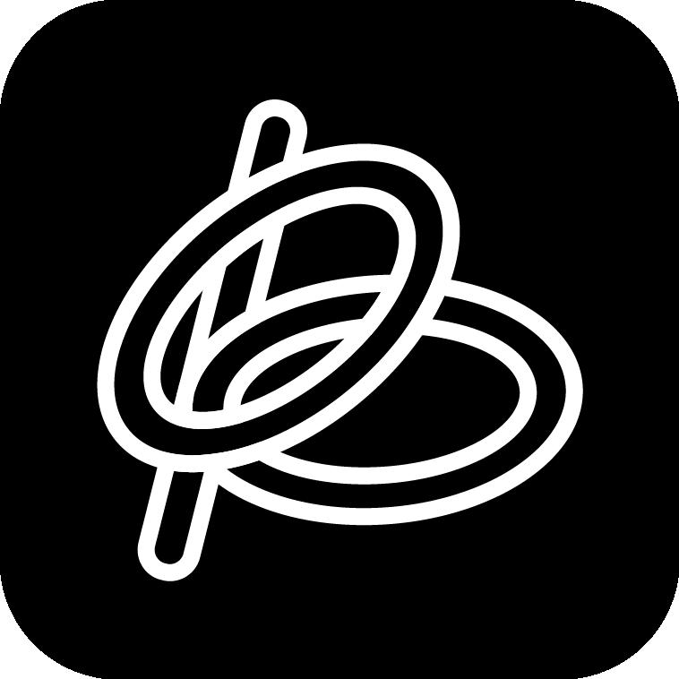 blabbermouth-logo (002)