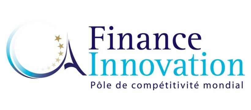finance-innovation