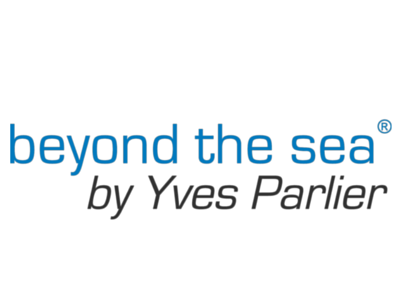 logo-beyond-the-sea-by-yves-parlier-pepiniere-entreprises-400x300-cobas
