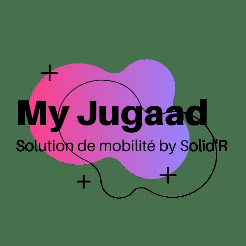 logo my juggad