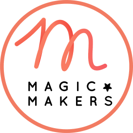 logo-rond-magicmakers_0