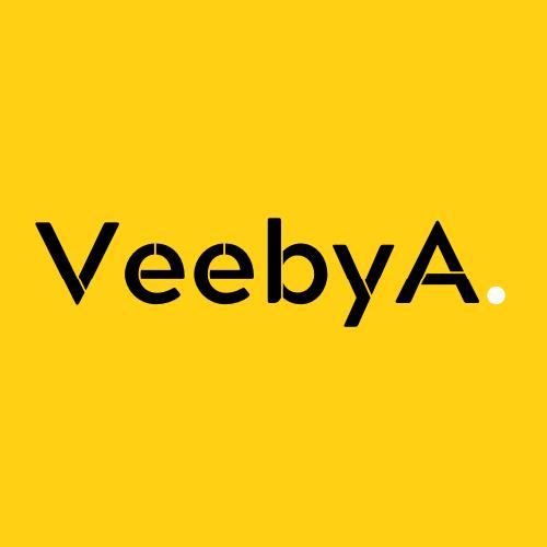 logo veebyA